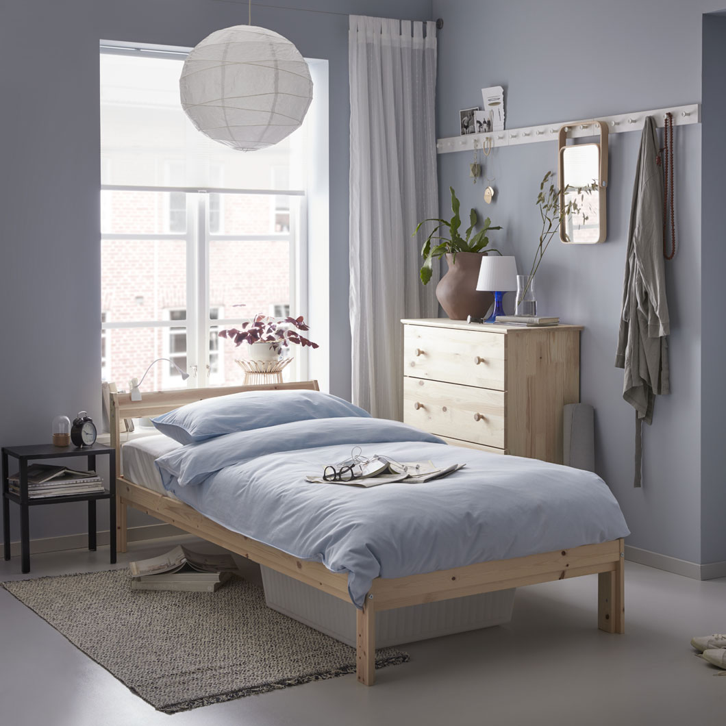 Bedroom Furniture & Ideas For Any Style and Budget - IKEA CA